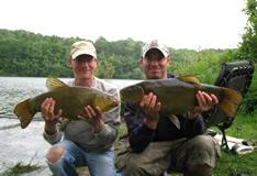 Fishing-coarse