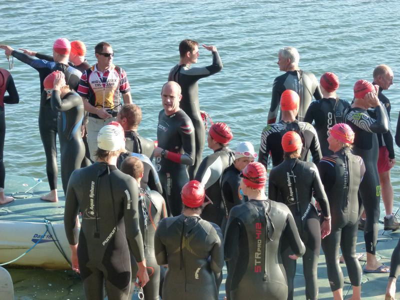 triathlon club 1